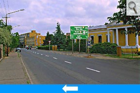 routenplan_08