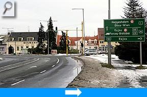 routenplan_09