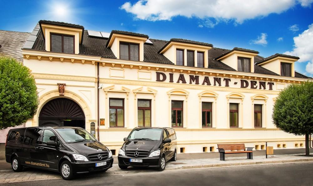 diamant_dent_zahntaxi
